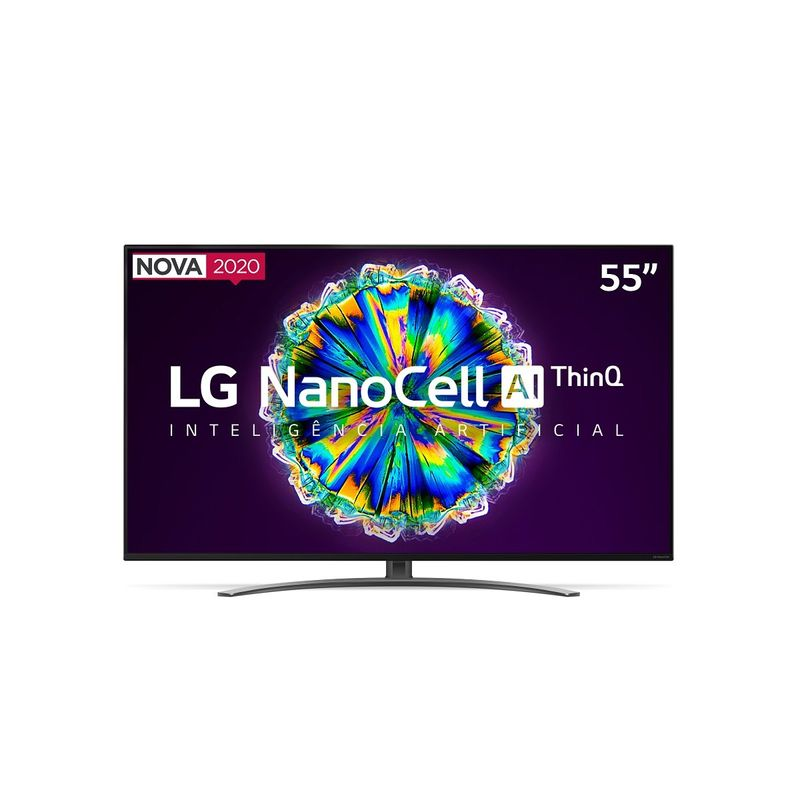 6124275_Smart-TV-NANOCELL-55--LG-NANO86SNA-UHD-4K-IPS-Wi-Fi-Bluetooth-HDR-Thinq-AI-Google-Assistente-Alexa-IOT_1_Zoom