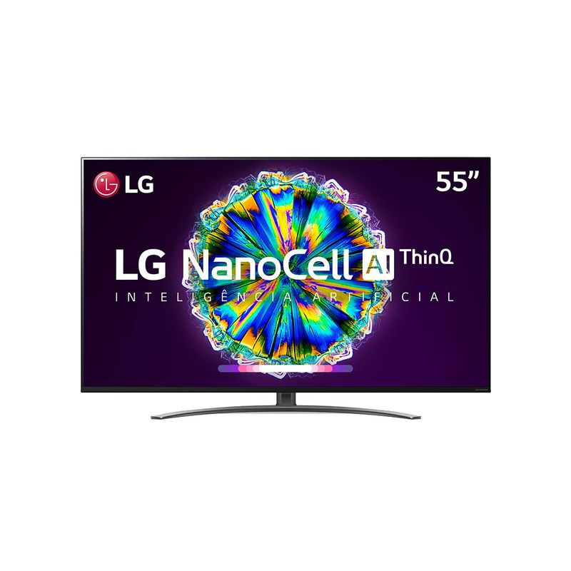 6124275_Smart-TV-NANOCELL-55--LG-NANO86SNA-UHD-4K-IPS-Wi-Fi-Bluetooth-HDR-Thinq-AI-Google-Assistente-Alexa-IOT_3_Zoom
