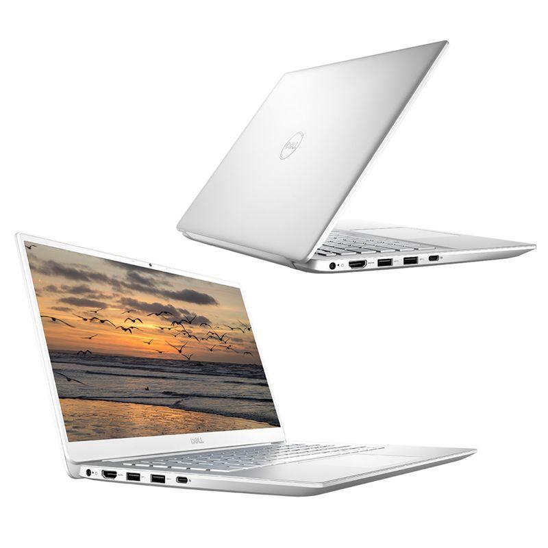 """Ultrabook - Dell I15-5590-m30f I7-10510u 1.80ghz 16gb 256gb Ssd Geforce Mx250 Windows 10 Home Inspiron 15,6"""" Polegadas"""