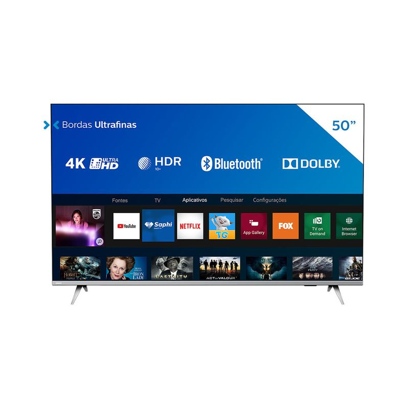 5935784_Smart-TV-LED-50--Philips-50PUG6654-78-3-HDMI-1-USB-Wi-Fi-Prata_1_Zoom