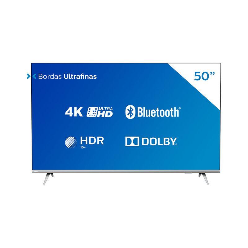 5935784_Smart-TV-LED-50--Philips-50PUG6654-78-3-HDMI-1-USB-Wi-Fi-Prata_2_Zoom