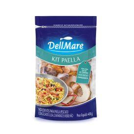 mix-de-frutos-do-mar-pre-cozido-congelado-dellmare-400g-1.jpg