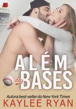 MP24908218_Livro-Alem-das-Bases_1_Zoom