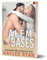 MP24908218_Livro-Alem-das-Bases_3_Zoom