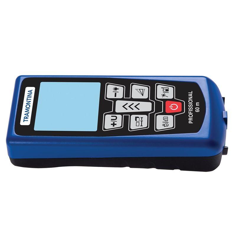 MP26421346_Medidor-De-Distancia-A-Laser-Tramontina-43151360-Com-Alcance-60m_2_Zoom