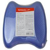 Prancha de natação Pullbuoy - Pull Kick Speedo