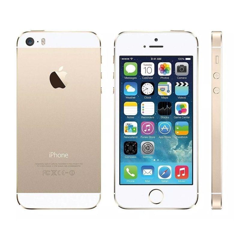MP26562375_Smartphone-Apple-iPhone-5S-16GB---Dourado_1_Zoom
