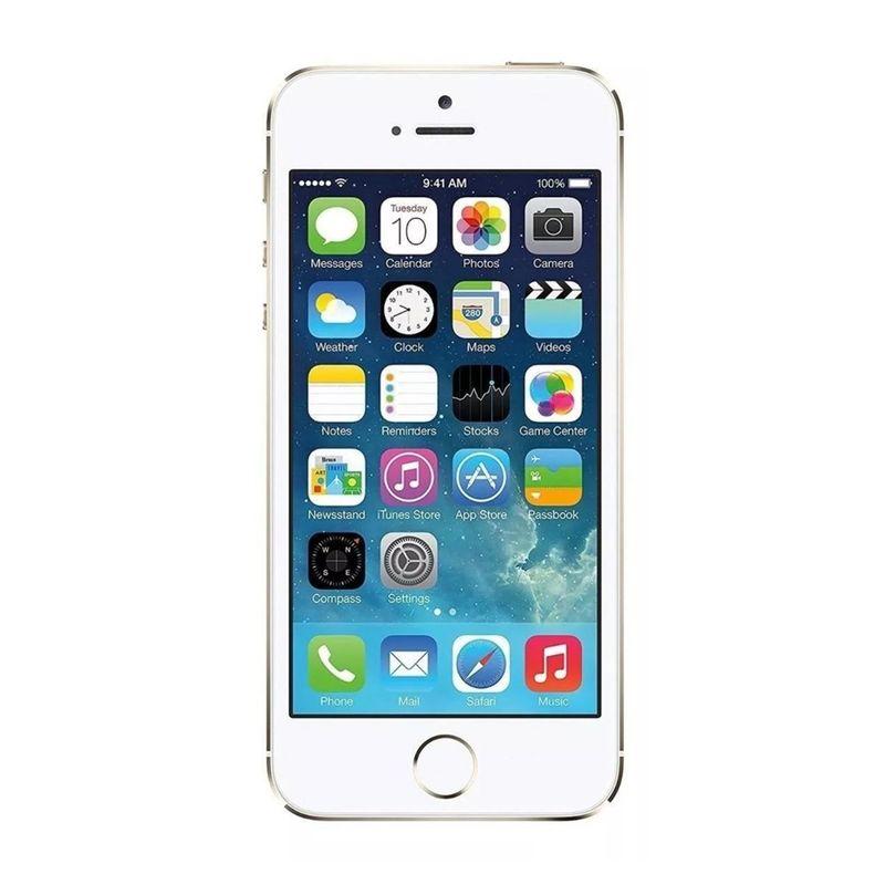 MP26562375_Smartphone-Apple-iPhone-5S-16GB---Dourado_2_Zoom
