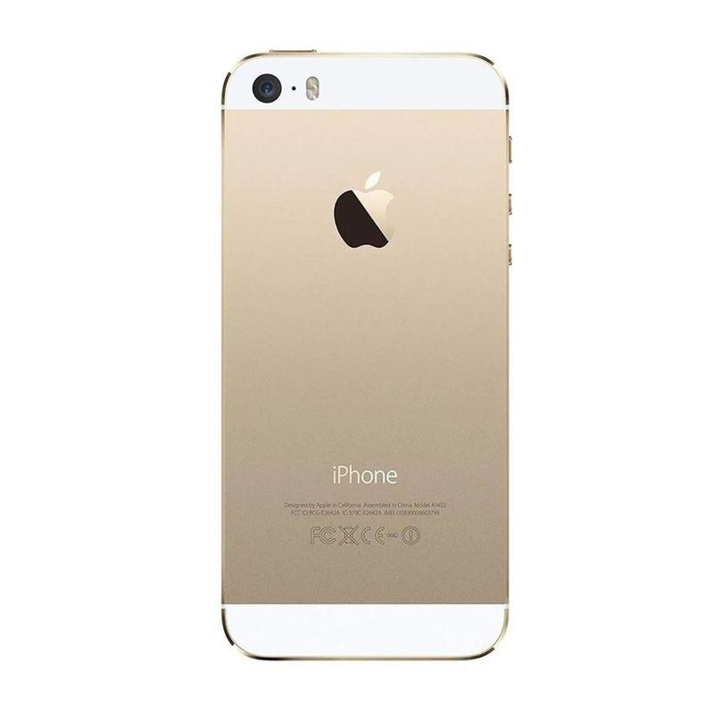 MP26562375_Smartphone-Apple-iPhone-5S-16GB---Dourado_3_Zoom