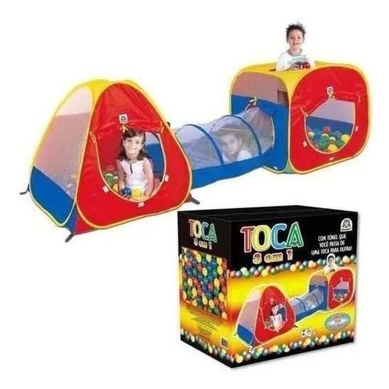 MP28453001_Toca-Barraca-Cabana-3em1-C-Tunel-com-150-bolinhas_3_Zoom