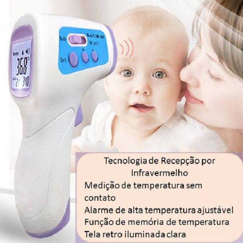 MP28531940_Termometro-Laser-Digital-Bebe-e-Adulto-RB---Aparelho-Oximetro-Digital-De-Dedo-Medidor-De-Saturacao-Oxigenio_3_Zoom