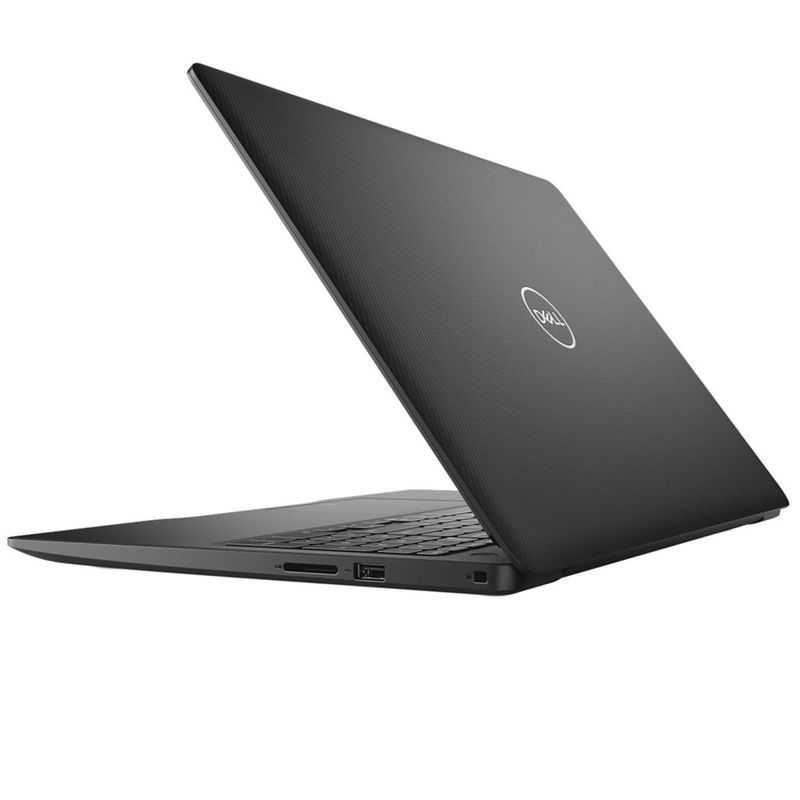 MP28615410_Notebook-Dell-Inspiron-i15-3583-US100P-Core-i7-8GB-256GB-SSD-Placa-de-video-Linux-McAfee_3_Zoom