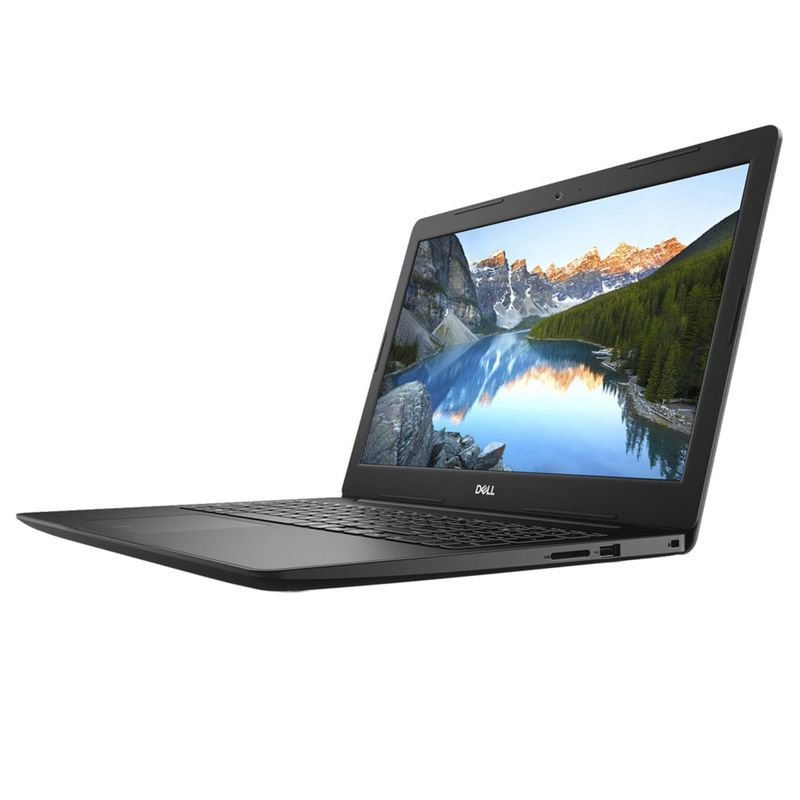 MP28615410_Notebook-Dell-Inspiron-i15-3583-US100P-Core-i7-8GB-256GB-SSD-Placa-de-video-Linux-McAfee_4_Zoom