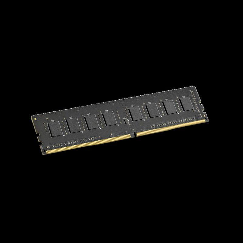 Memória Ram 4gb Ddr4 2400mhz Mm414 Multilaser