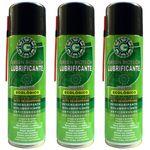 MV22400884_Kit-Green-Biotech-Lubrificante-Biodegradavel-3-Unidades_1_Zoom