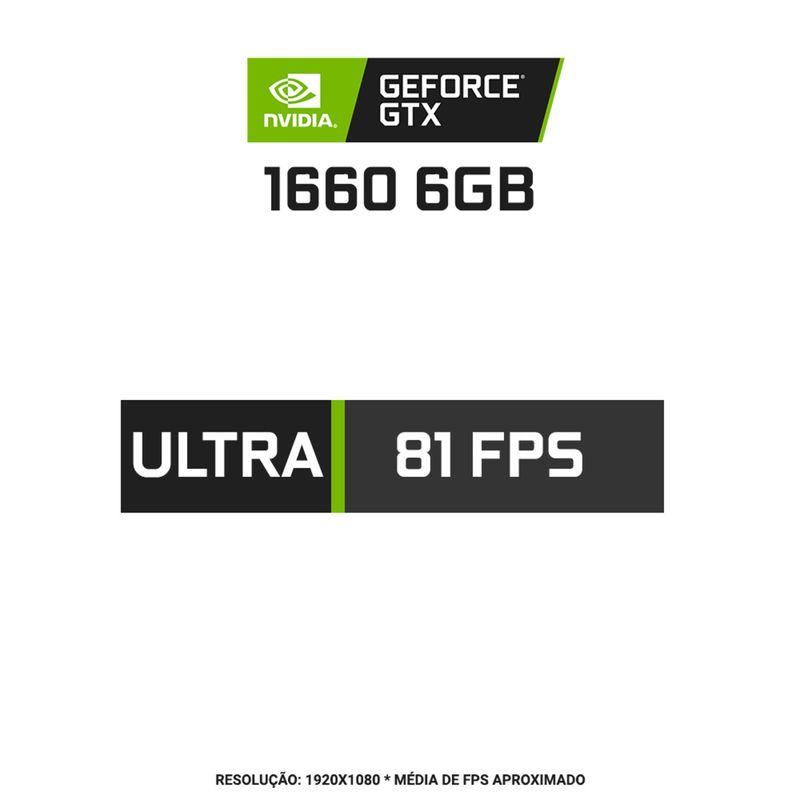 MV22587452_PC-Gamer-Neologic-Rainbow-Six-NLI81665-Intel-i5-9400F-8GB--GTX-1660-6GB--1TB_3_Zoom