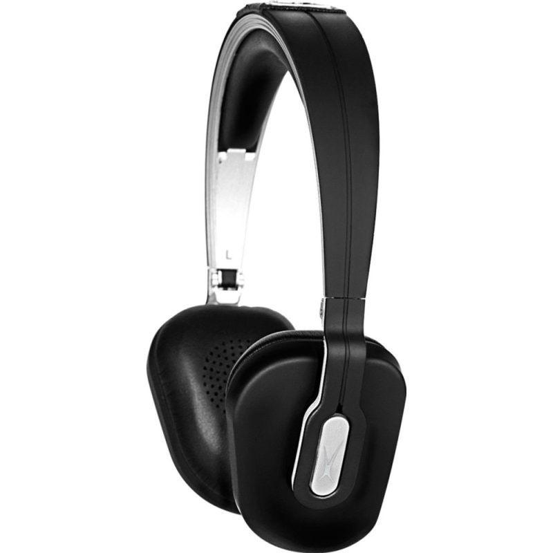 Fone de Ouvido Headphone Com Microfone Dobrável Altec Mzx662
