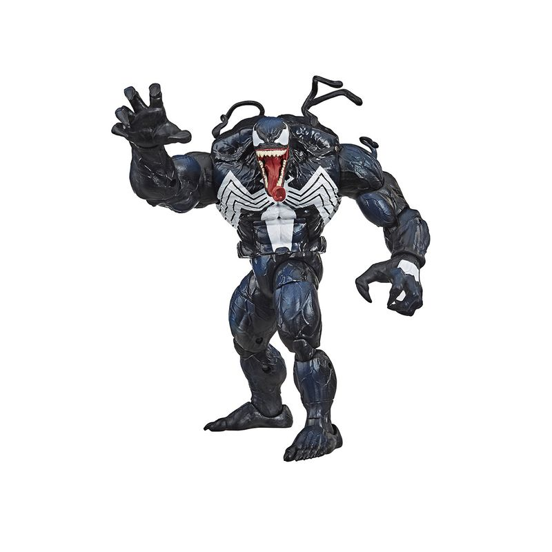6094236_Boneco-Venom-Hasbro-Marvel_1_Zoom