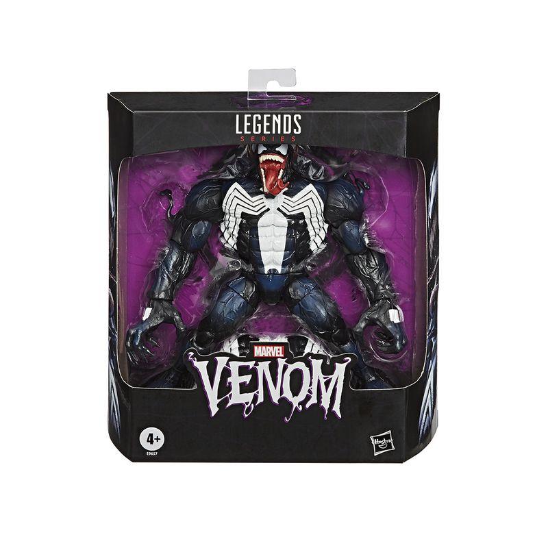 6094236_Boneco-Venom-Hasbro-Marvel_2_Zoom