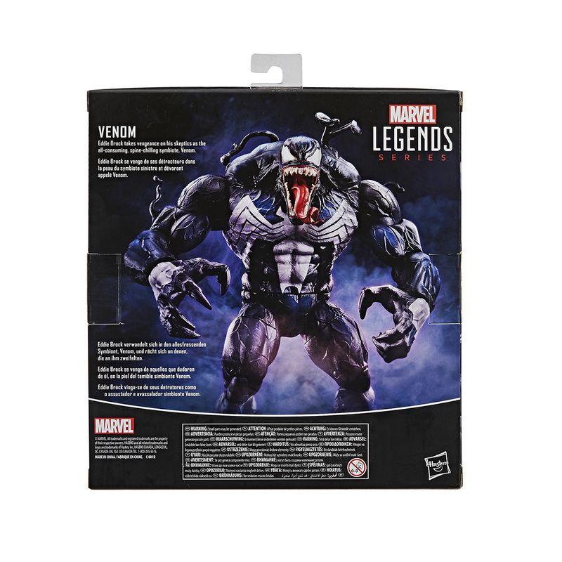 6094236_Boneco-Venom-Hasbro-Marvel_3_Zoom