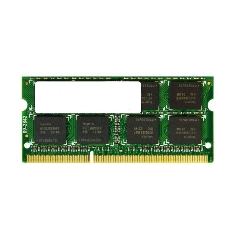 Memória Ram 4gb Ddr3 1600mhz Mm420 Multilaser
