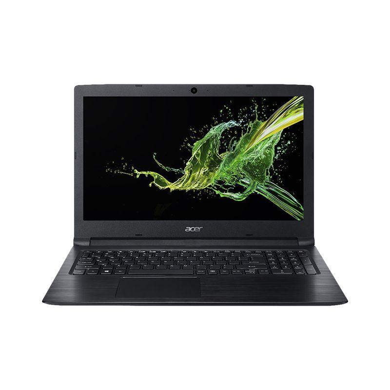 notebook-acer-amd-ryzen-5-3500u-12gb-hd-1tb-15.6-pol.-windows-10-a315-42-r1b0-1.jpg