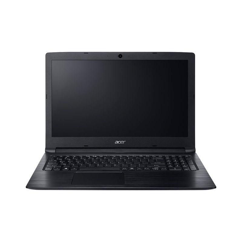 notebook-acer-amd-ryzen-5-3500u-12gb-hd-1tb-15.6-pol.-windows-10-a315-42-r1b0-2.jpg