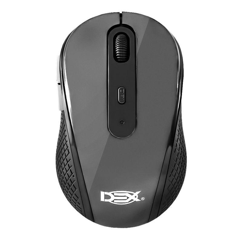 Mouse Usb Ltm-310 Dex