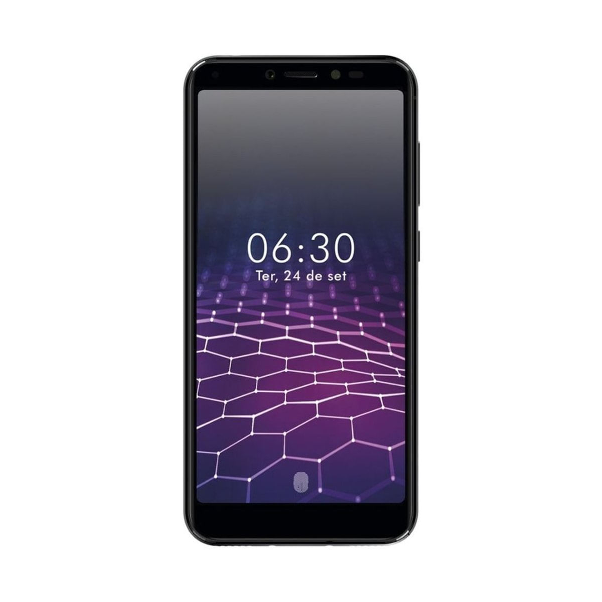 Imagem de Smartphone Philco PCS01 64GB