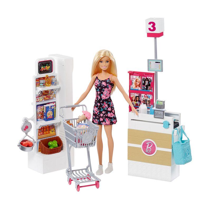 6131700_Barbie-Estate-Supermercado-da-Barbie-Mattel_1_Zoom