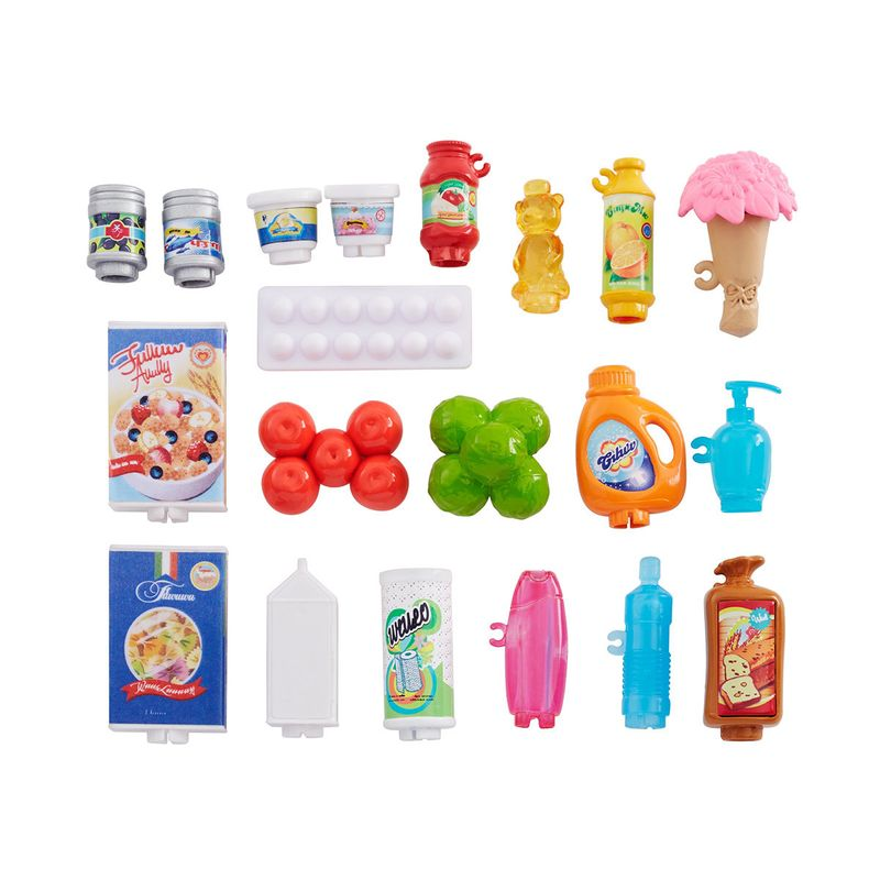 6131700_Barbie-Estate-Supermercado-da-Barbie-Mattel_2_Zoom