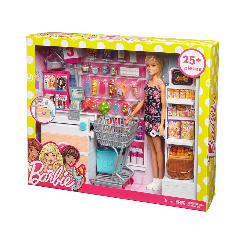 6131700_Barbie-Estate-Supermercado-da-Barbie-Mattel_8_Zoom