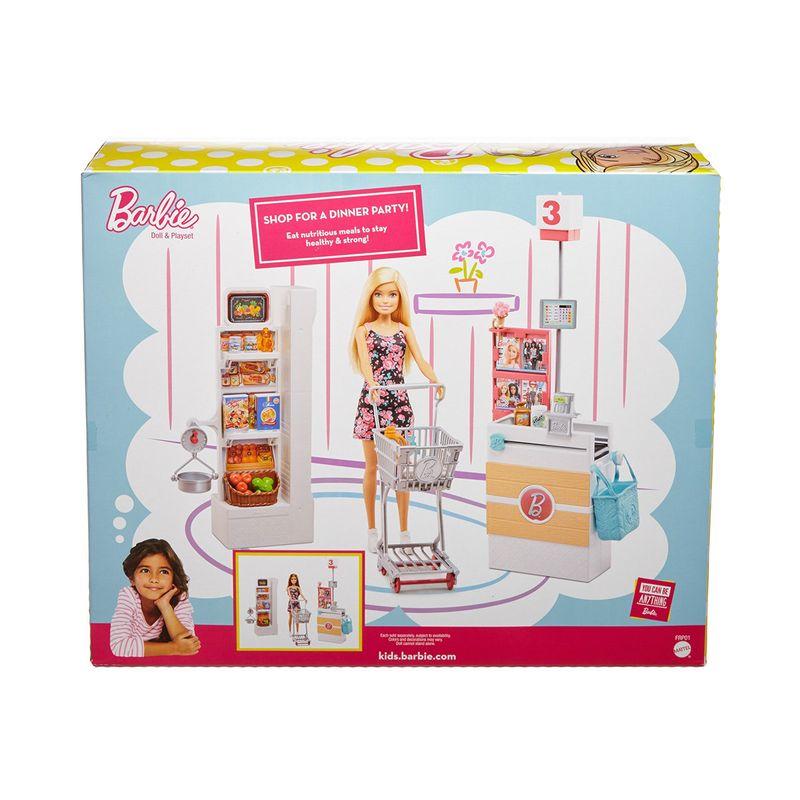 6131700_Barbie-Estate-Supermercado-da-Barbie-Mattel_9_Zoom