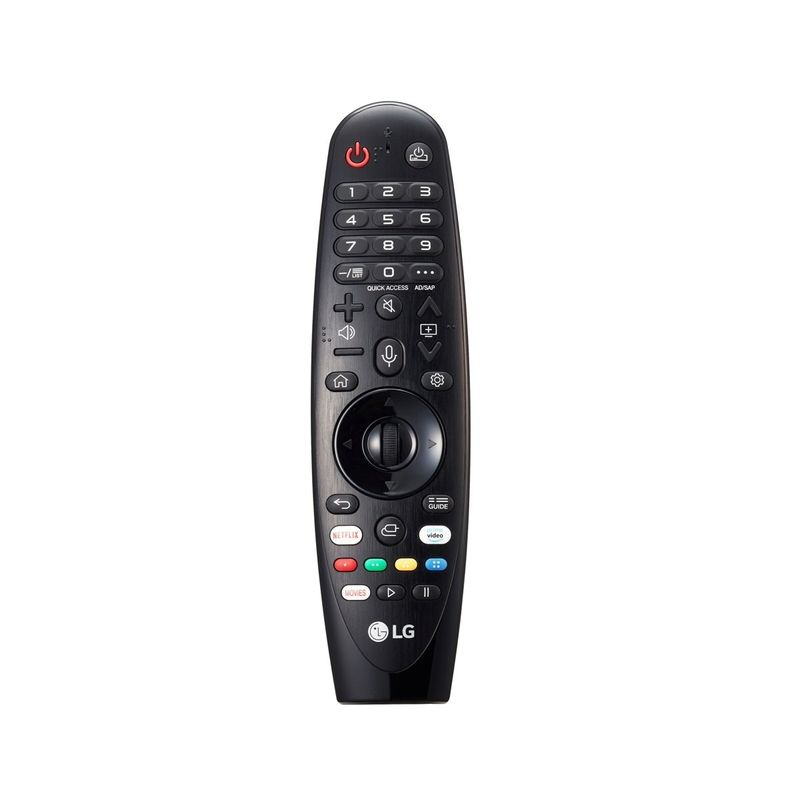 5833981_Controle-Remoto-Original-para-TV-LG-AN-MR19BA-Preto_1_Zoom