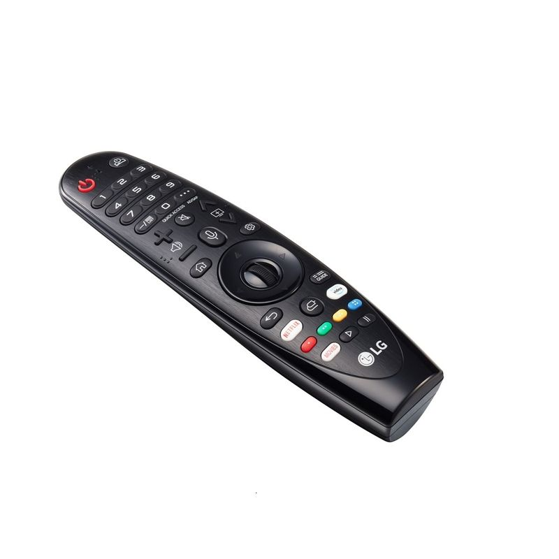 5833981_Controle-Remoto-Original-para-TV-LG-AN-MR19BA-Preto_3_Zoom