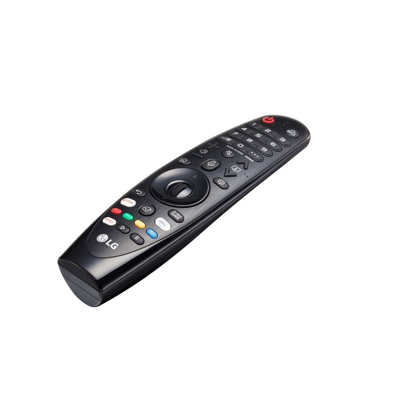 5833981_Controle-Remoto-Original-para-TV-LG-AN-MR19BA-Preto_4_Zoom