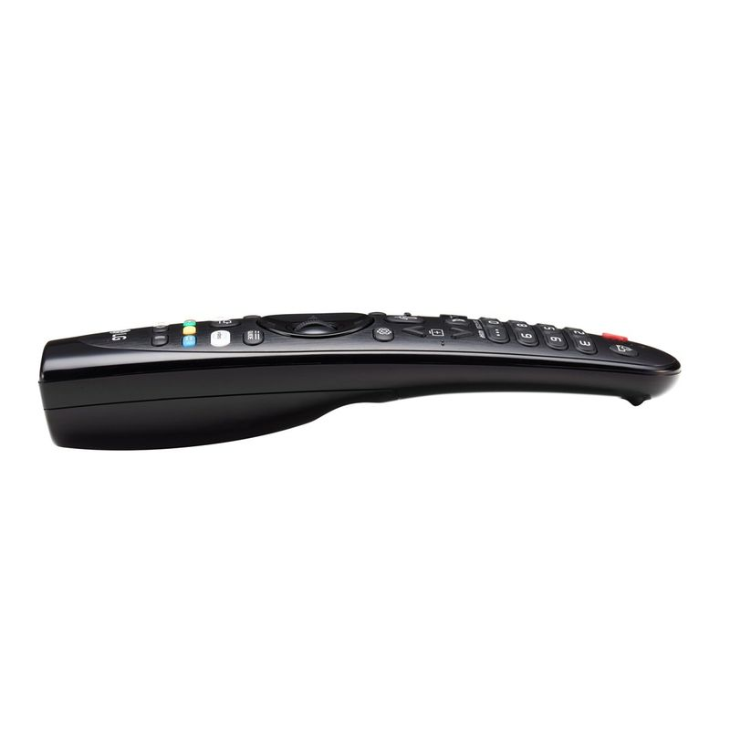 5833981_Controle-Remoto-Original-para-TV-LG-AN-MR19BA-Preto_5_Zoom