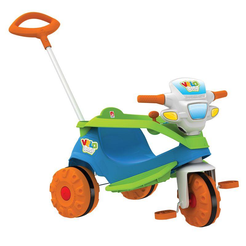 5078512_Triciclo-Infantil-com-Empurrador-Bandeirante-Velobaby-Azul-206_1_Zoom
