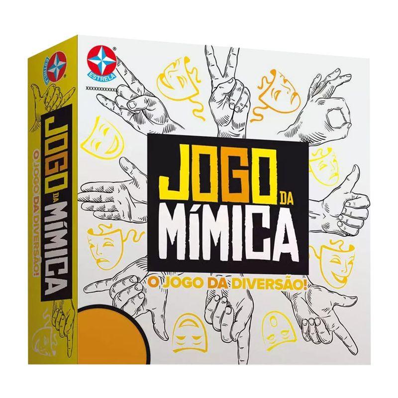 5519136_Jogo-de-Mimica-Estrela_1_Zoom