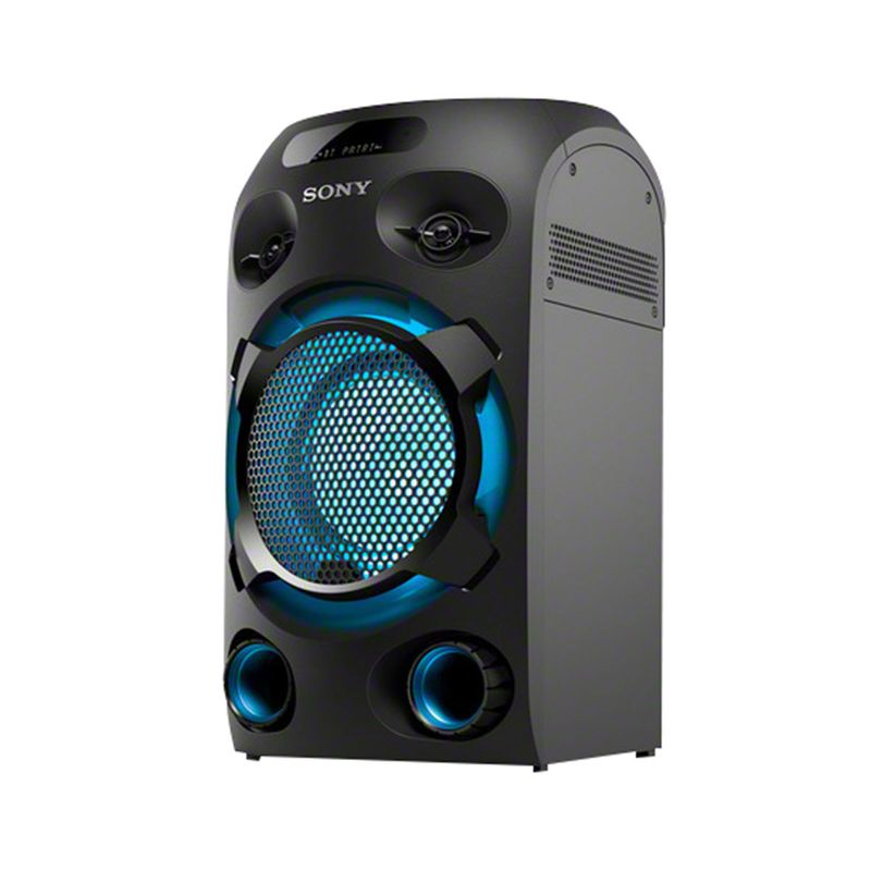 5724384_Mini-System-Torre-Sony-Mhc-V02-Muteki-BluetoothCD-USB-Iluminacao-Karaoke-e-Controle-por-Voz-via-Smartphone_3_Zoom