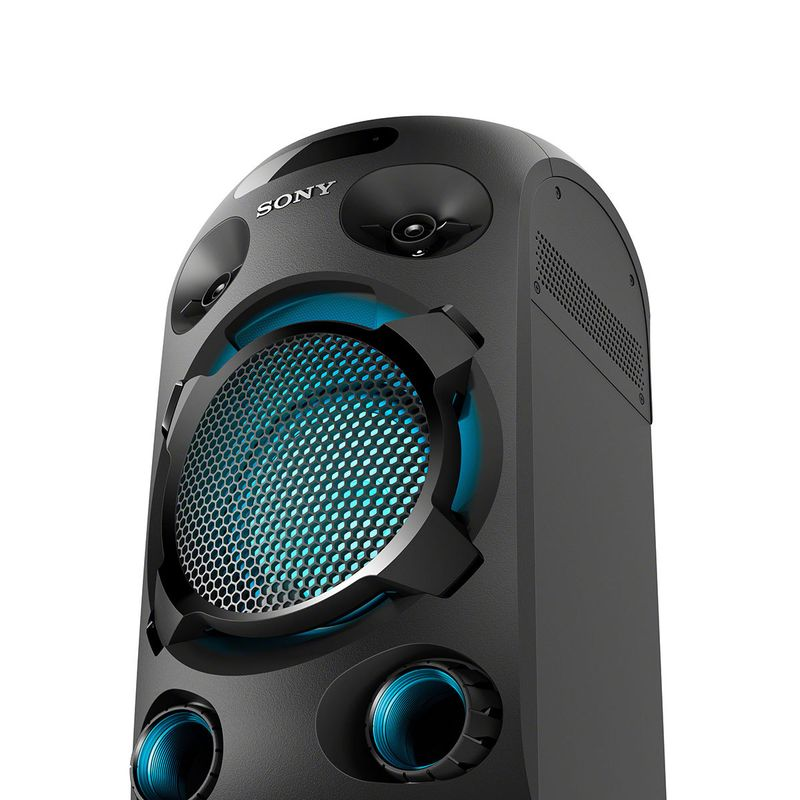 5724384_Mini-System-Torre-Sony-Mhc-V02-Muteki-BluetoothCD-USB-Iluminacao-Karaoke-e-Controle-por-Voz-via-Smartphone_4_Zoom
