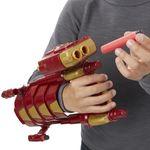 8584605_Lancador-de-Dardo-Nerf-Homem-de-Ferro-com-2-Dardos-Hasbro_4_Zoom