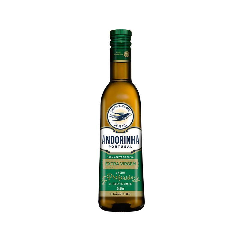 azeite-de-olivia-andorinha-portugal-extra-virgem-500ml-1.jpg
