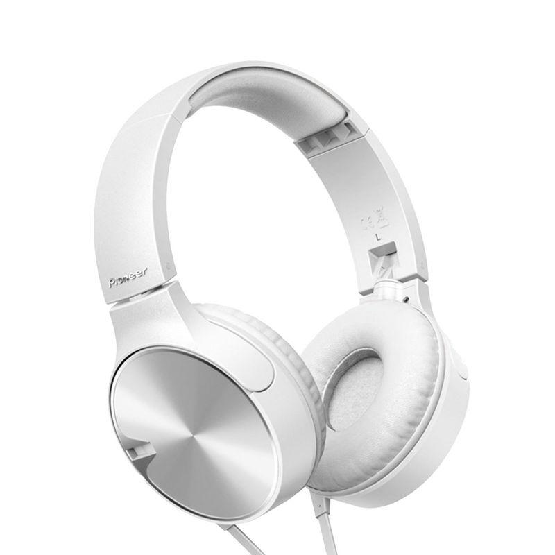 5196159_Fone-de-Ouvido-Headphone-Pioneer-SE-MJ722T-W_1_Zoom