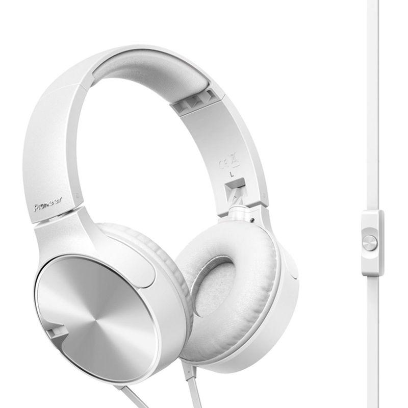 5196159_Fone-de-Ouvido-Headphone-Pioneer-SE-MJ722T-W_2_Zoom