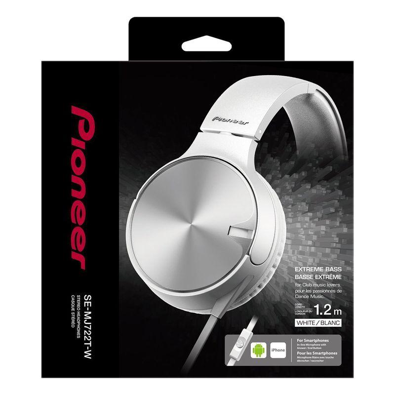 5196159_Fone-de-Ouvido-Headphone-Pioneer-SE-MJ722T-W_3_Zoom
