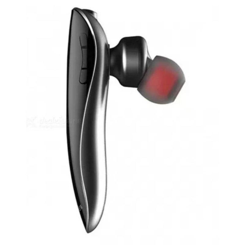 Fone de Ouvido Bluetooth 4.1 Smart Headset Wireless Kaidi Kd911