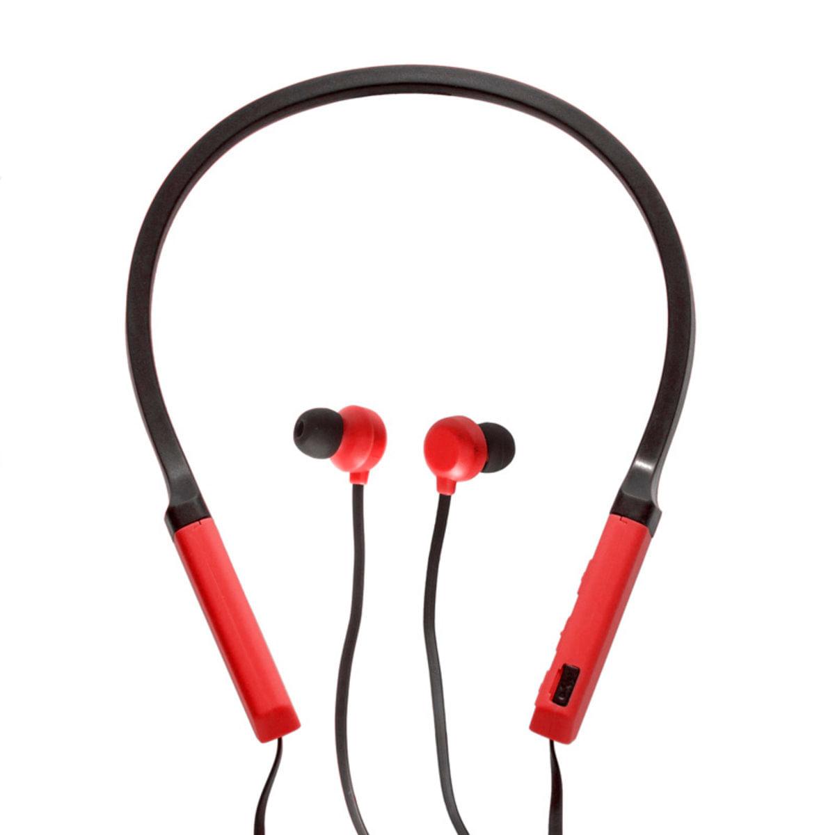 Fone de Ouvido Bluetooth Exbom Zw-81