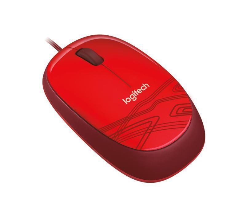 Mouse Part Number Fm04 Hardline