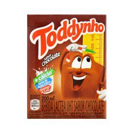 bebida-lactea-instantanea-toddynho-200ml-1.jpg
